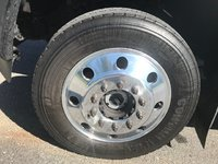 Picture of 2016 Ford F-450 Super Duty XL Crew Cab LB DRW 4WD, exterior, gallery_worthy