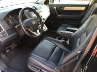 Picture of 2011 Honda CR-V EX-L AWD, interior, gallery_worthy