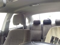 Picture of 2001 Subaru Legacy L, interior, gallery_worthy