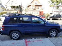 Picture of 2007 Toyota Highlander Base AWD, exterior, gallery_worthy