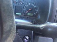 Picture of 2000 Volkswagen EuroVan 3 Dr GLS Passenger Van, interior, gallery_worthy