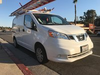 Picture of 2015 Nissan NV200 SV, exterior, gallery_worthy