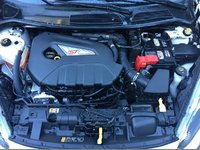 Picture of 2016 Ford Fiesta ST, engine, gallery_worthy