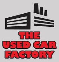Used Car Factory >> The Used Car Factory Denver Denver Nc Read Consumer Reviews