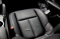 Picture of 2016 Porsche Cayenne S, interior, gallery_worthy