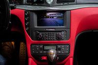 Picture of 2014 Maserati GranTurismo MC, interior, gallery_worthy