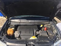 Picture of 2009 Dodge Journey R/T AWD, engine, gallery_worthy