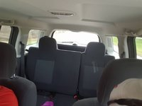 Picture of 2011 Jeep Patriot Base, interior, gallery_worthy