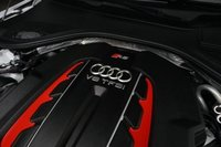 Picture of 2014 Audi RS 7 4.0T quattro Prestige AWD, engine, gallery_worthy
