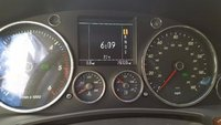 Picture of 2006 Volkswagen Touareg V10 TDI, interior, gallery_worthy