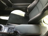 Picture of 2014 Subaru BRZ Limited, interior, gallery_worthy