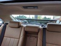 Picture of 2017 Lexus ES 350 FWD, interior, gallery_worthy