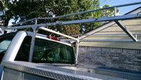 Picture of 2010 Chevrolet Silverado 2500HD Work Truck, exterior, gallery_worthy