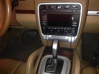 Picture of 2010 Porsche Cayenne S AWD, interior, gallery_worthy