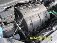 Picture of 2010 Honda Ridgeline RT, engine, gallery_worthy