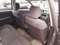 Picture of 2005 Mitsubishi Outlander LS AWD, interior, gallery_worthy