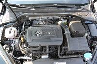 Picture of 2016 Volkswagen GTI SE, engine, gallery_worthy