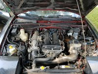 Picture of 1991 Mazda MX-5 Miata Base, engine, gallery_worthy