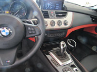 Picture of 2014 BMW Z4 sDrive35i, interior, gallery_worthy