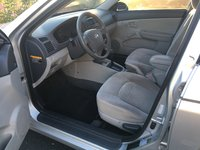 Picture of 2009 Kia Spectra LX, interior, gallery_worthy