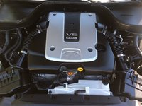 Picture of 2012 INFINITI G37 Sport, engine, gallery_worthy