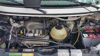 Picture of 1995 Volkswagen EuroVan 3 Dr Campmobile Passenger Van, engine, gallery_worthy