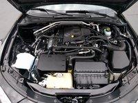Picture of 2010 Mazda MX-5 Miata Grand Touring Retractable Hardtop, engine, gallery_worthy