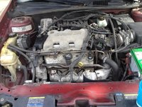 Picture of 2003 Chevrolet Malibu LS FWD, engine, gallery_worthy