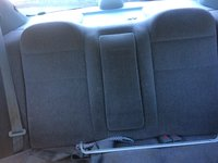 Picture of 1994 Honda Accord EX Wagon, interior, gallery_worthy