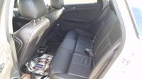 Picture of 2009 Chevrolet Impala Police, interior, gallery_worthy