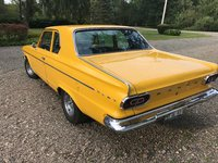 Picture of 1965 Dodge Dart, exterior, gallery_worthy
