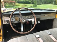Picture of 1965 Dodge Dart, interior, gallery_worthy