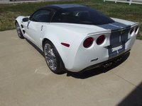 Picture of 2013 Chevrolet Corvette ZR1 3ZR, exterior, gallery_worthy