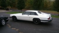 Picture of 1984 Jaguar XJ-Series XJS Coupe RWD, exterior, gallery_worthy