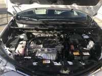 Picture of 2017 Toyota RAV4 XLE AWD, engine, gallery_worthy