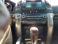 Picture of 2010 Toyota Land Cruiser AWD, interior, gallery_worthy