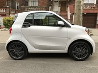 Picture of 2017 smart fortwo prime, exterior, gallery_worthy