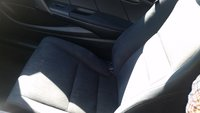 Picture of 2011 Honda Accord Coupe LX-Sport, interior, gallery_worthy