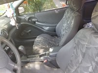 Picture of 2003 Pontiac Sunfire Base, interior, gallery_worthy