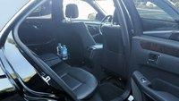 Picture of 2015 Mercedes-Benz E-Class E 350 Sedan RWD, interior, gallery_worthy