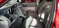Picture of 2007 Dodge Caravan SE, interior, gallery_worthy