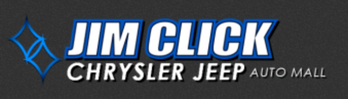 Amazing Jim Click Chrysler Jeep   Tucson, AZ: Read Consumer Reviews, Browse Used  And New Cars For Sale