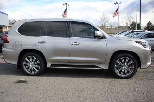 2018 lexus lx 570. perfect 2018 2018 lexus lx 570 overview throughout lexus lx