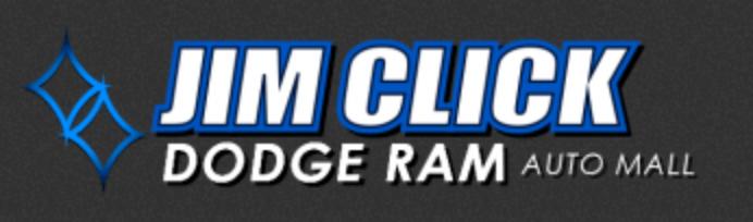 Jim Click Dodge RAM - Tucson, AZ: Lee evaluaciones de ...