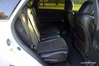 Picture of 2014 Lexus RX 350 F Sport AWD, interior, gallery_worthy