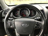 Picture of 2012 Kia Sorento EX AWD, interior, gallery_worthy