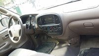 Picture of 2003 Toyota Tundra 2 Dr STD Standard Cab LB, interior, gallery_worthy