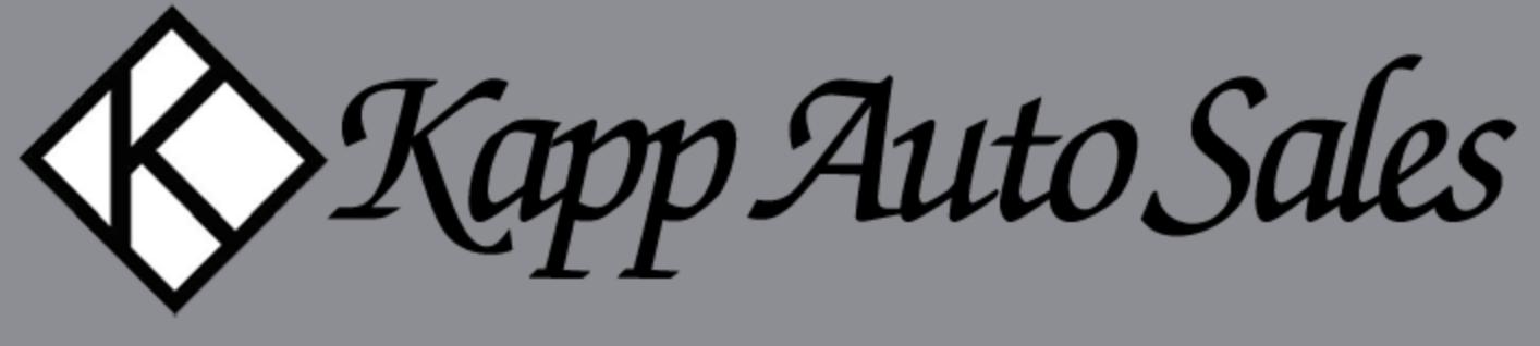 Kapp Auto Sales Clinton Clinton Ut Read Consumer Reviews
