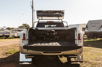 Picture of 2012 Ram 3500 Laramie Longhorn Crew Cab 8 ft. Bed DRW 4WD, exterior, gallery_worthy