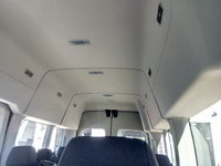Picture of 2015 Ford Transit Passenger 350 XLT LWB High Roof, interior, gallery_worthy